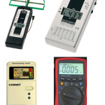 Combined-Meter-Selection-150x150